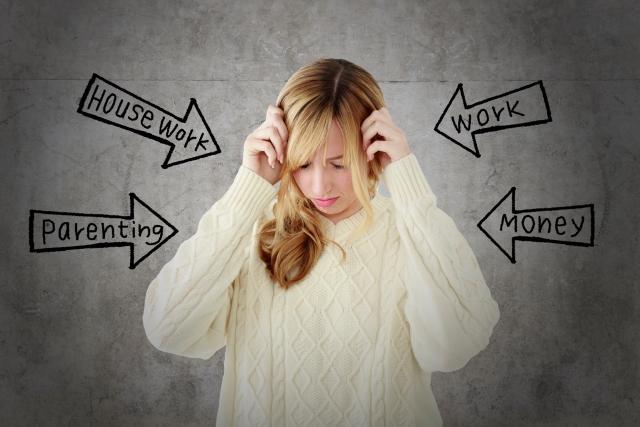 ない 法 効か 薬 が 頭痛 対処